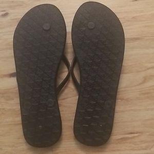 Roxy Shoes - Roxy flipflops